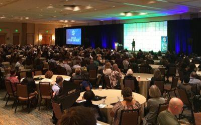 TeleCon19 Client Speaker Spotlight: Washington Regional Medical Center