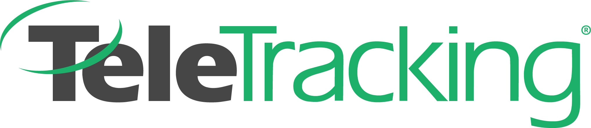 Schedule Details TeleCon18 - TeleTracking Client Conference
