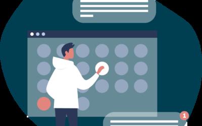 A Dozen Plus Health Systems Share Success Stories at TeleCon20