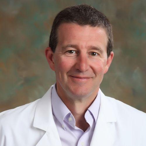 Dr. Paul Haskins