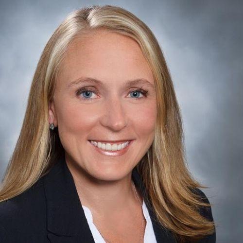 Heather Havericak, RN