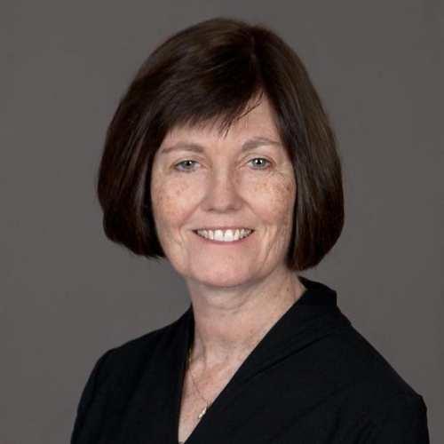 Jeanne Iasella