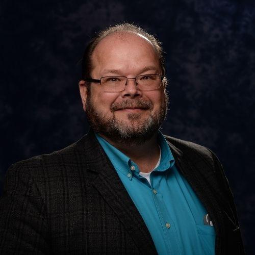 Jim Branka