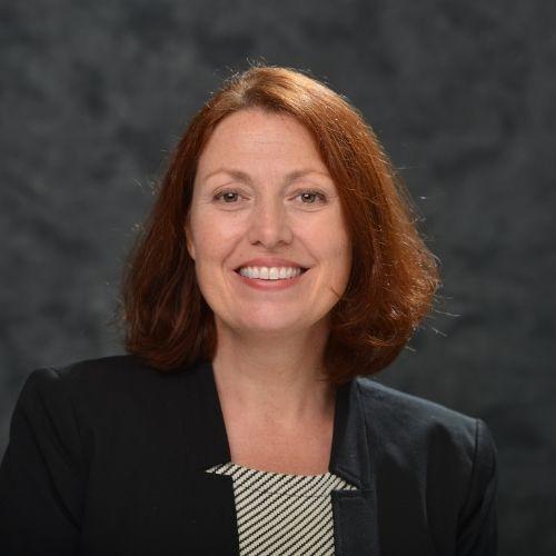 Joanne Pekich