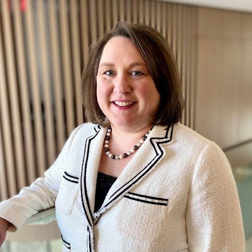 Kelly Baumer