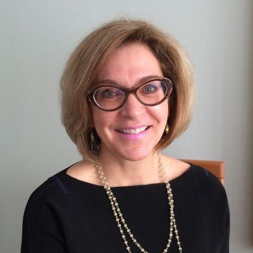 Shelly Fleck, MBA
